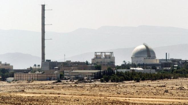 روسيا تزود جنوب افريقيا بـ8 مفاعلات نووية
