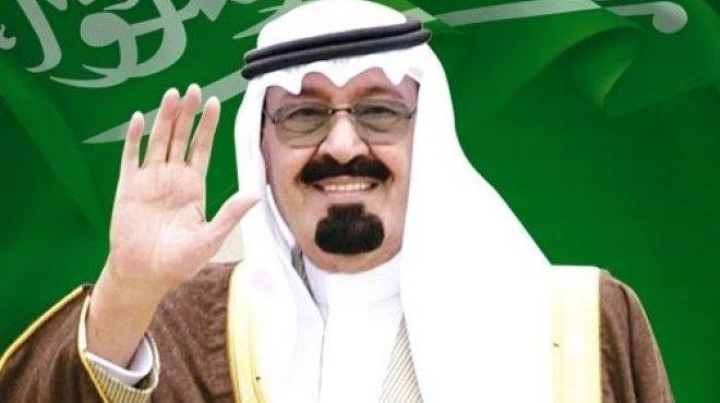 الملك فؤاد الثاني ناعيا الملك عبدالله: أتذكر وقوفه إلى جانب مصر دائما