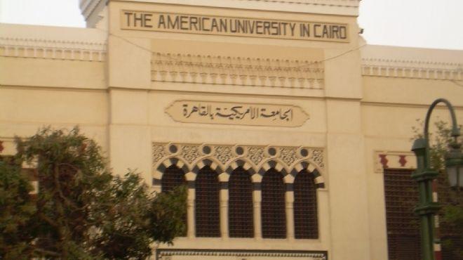 منى مكرم عبيد: هناك ارتباك في الخطط المستقبلية الأمريكية تجاه مصر في