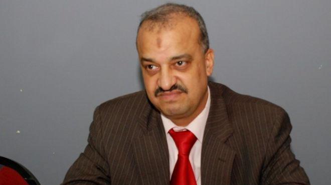 البلتاجي: الاعتداء على مقرات الإخوان بلطجة مدعومة من رجال أعمال مبارك