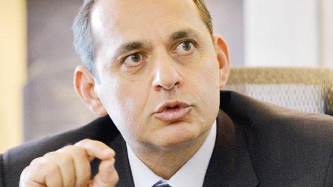 هشام عكاشة: حافظ على ترابط الجهاز المصرفى واستمرار الإصلاح