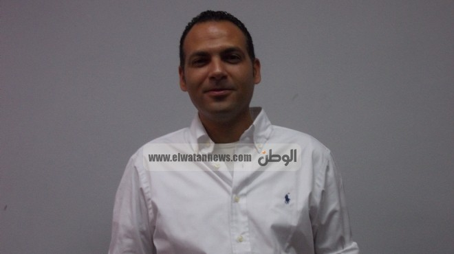 منتخب مصر للتايكوندو يستعيد عرش أفريقيا