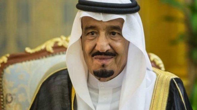 صندوق النقد الدولي: الاقتصاد السعودي لا يزال قويا ومستقرا