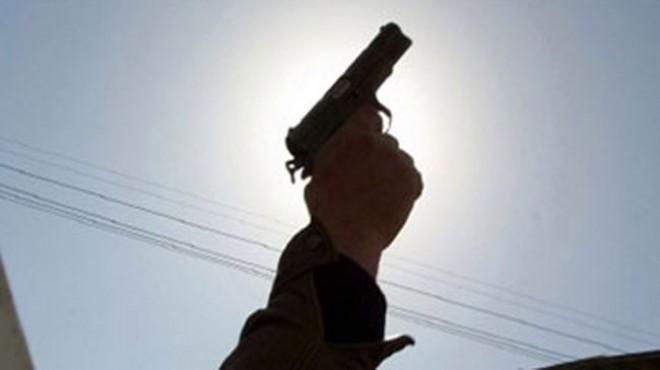 مقتل شاب بطلق ناري بسبب خلافات سابقة مع آخرين في أبوتيج بأسيوط