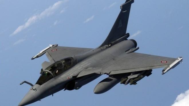 تعرف على أنواع ومهام الطائرات في سلاح الجو المصري