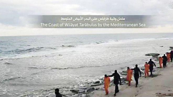 حدادا على الشهداء..محمد ألغى خطبة ابنته ..و