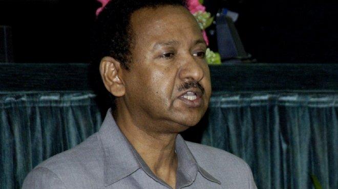 مستشار الرئيس السوداني: لا أفضل تدخل أي دولة عربية لحل أزمة ليبيا