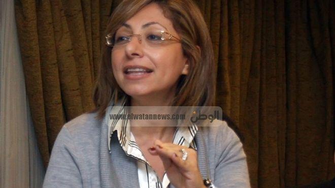 الحديدي لمرسي: قبل أن تطالب المواطنين بالجهاد في سوريا.. أرسل أبناءك أولا