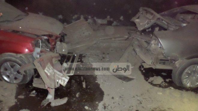 برلماني سابق: حادث المحلة الإرهابي لن يؤثر على إرادة الشعب المصري