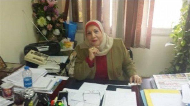 احتفالية خاصة بالعيد الـ81 للإذاعة المصرية على شاطئ قناة السويس