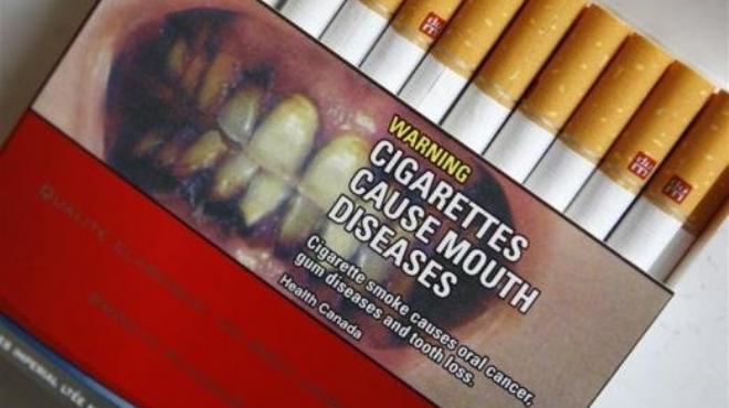 دراسة بريطانية: أضرار الخمول والبدانة تعادل أضرار التدخين