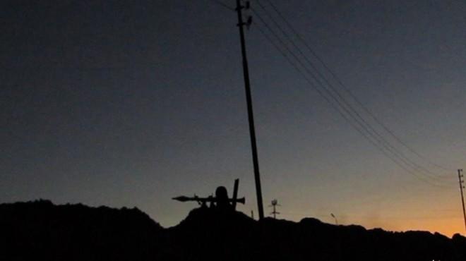 استشهاد 11 شخصا بينهم طفل وسيدة إثر سقوط قذائف هاون بالشيخ زويد