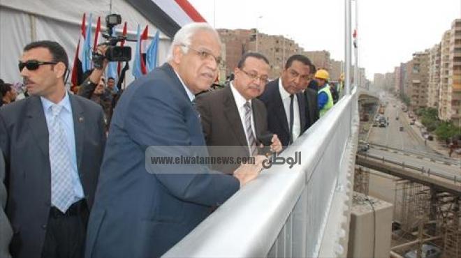محافظة القاهرة تنظم احتفالية لتعريف الأجيال الجديدة بالتراث القديم