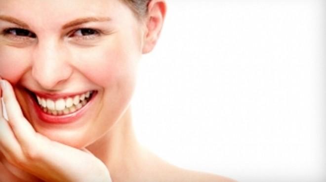 اتباع نظام غذائي غني بمضادات الأكسدة يقي المرأة من إعتام عدسة العين