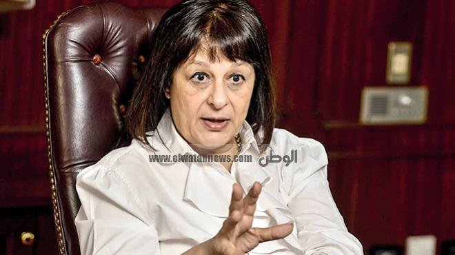 إسكندر: احتكمنا لتقارير المقاولين العرب لإلغاء هدم 9 منازل بماسبيرو