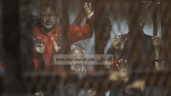 أستاذ قانون: الأحكام القضائية المصرية تتطابق مع المواثيق الدولية
