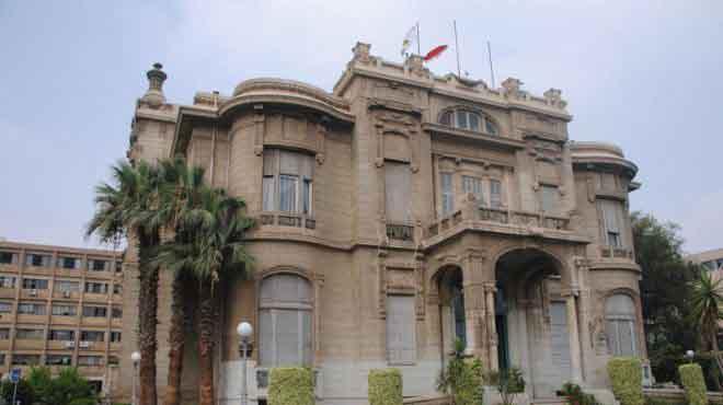 مدير برنامج ويكيبيديا للتعليم: جامعة عين شمس كان لها السبق والريادة في تنفيذ البرنامج