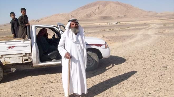 مخطط أمريكى إسرائيلى لإنشاء منطقة عازلة فى سيناء بطول 200 كيلومتر