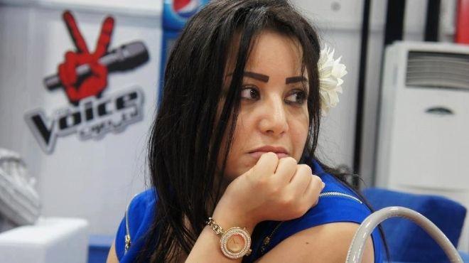 المتسابقة التونسية يسرا محنوش تُبهر لجنة تحكيم