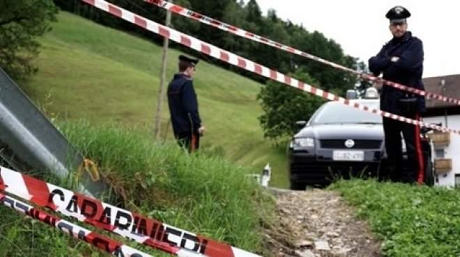 سفارة مصر بالنمسا تتابع المصابين في حادث خلال زيارة السيسي لألمانيا