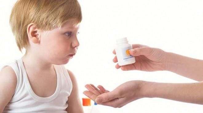 دراسة: المكملات الغذائية تضر الأطفال مرضى التوحد