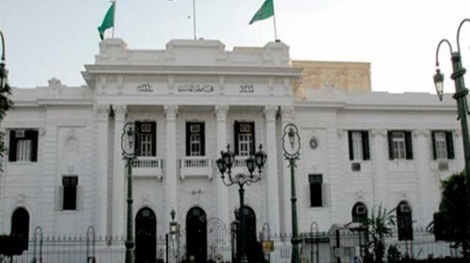 إعادة محاكمة المتهمين في فتنة أبو قرقاص بالمنيا