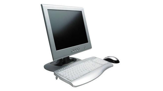 جارتنر: سعر صرف الدولار يتسبب في تراجع بيع أجهزة الكمبيوتر بنسبة 9.5%