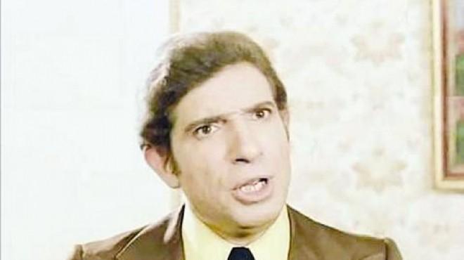 بروفايل| محمد عوض.. رحلة كوميديان من