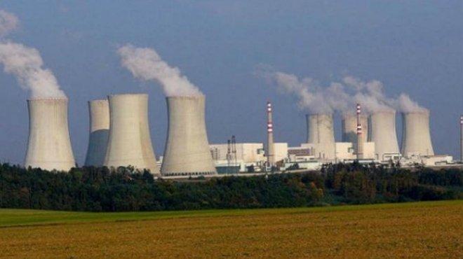 ألمانيا تغلق أقدم مفاعل نووي متبق لديها
