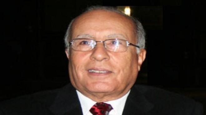 بروفايل| محمد فاضل.. مايسترو الدراما والمسرح