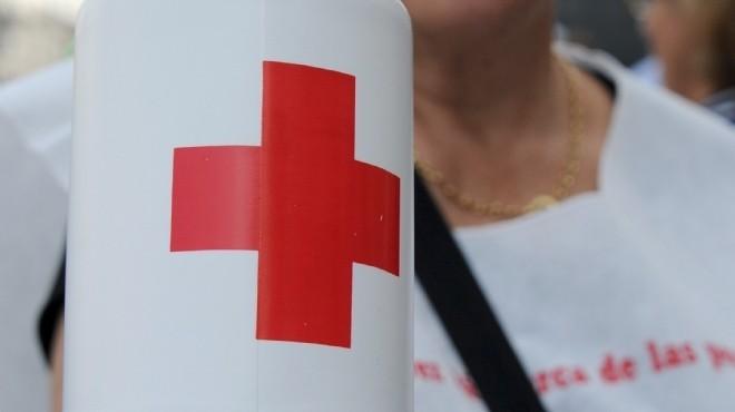 الجالية الإسلامية في النمسا تعرب عن غضبها لرفض الصليب الأحمر تبرعهم بدمائهم
