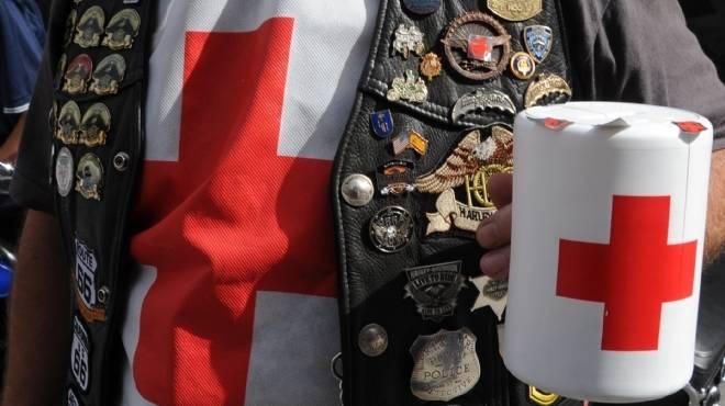 الصليب الأحمر في النمسا تتوجه بالاعتذار إلى أبناء الجالية الإسلامية