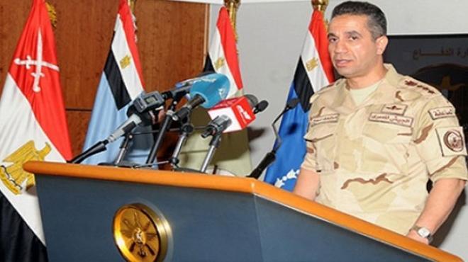 عاجل| اشتعال زورق للبحرية المصرية في تبادل لإطلاق النار برفح