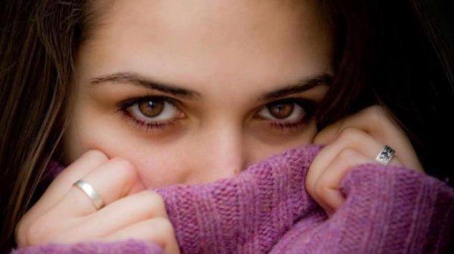 9 خطوات للتغلب على الخجل واكتساب الثقة بالنفس
