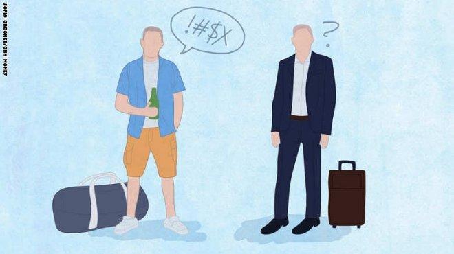 إذا اضطررت للسفر مع مديرك.. 5 نصائح اتبعها لتسهيل الرحلة