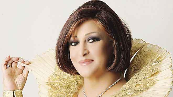 ثقافة الإسكندرية تحيي الذكرى الثالثة لرحيل المطربة الجزائرية وردة