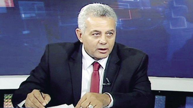 عسكريون: مصر انتصرت بإقرار «الكونجرس» المساعدات العسكرية