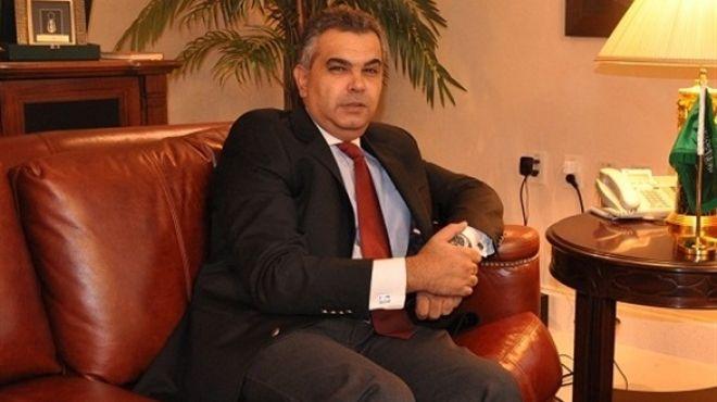 سفير مصر في كندا: البلدان يقفان في خندق واحد ضد الإرهاب والتطرف