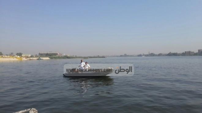 خبراء النقل النهرى والبحرى: الإهمال وغياب الرقابة وراء الحادث