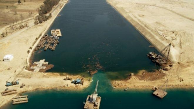آخر استعدادات المحافظات المصرية للاحتفال بقناة السويس الجديدة