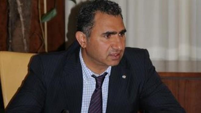 رئيس عمال إيطاليا يهنئ المصريين بذكرى السادس من أكتوبر