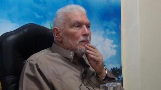 وفاة عبد المجيد الشاذلي مؤسس دعوة أهل السنة والجماعة