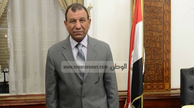 وزير التعليم لـ «الوطن»: صرف 50% من زيادات «كادر المعلمين» خلال أيام بأثر رجعى من أكتوبر