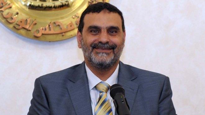 اليوم انطلاق مؤتمر العمل الدولى وسط انقسام فى الوفد المصرى