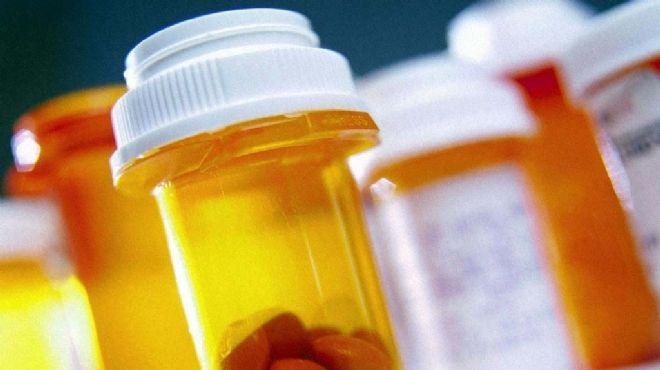 تزايد الآمال في التوصل لعلاج التهاب الكبد الوبائي