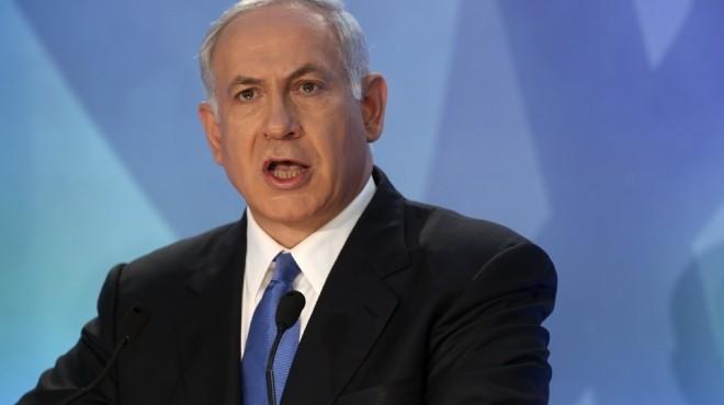 إسرائيل تقدم شكوى رسمية لعمان بعد دعوة نائب أردني لخطف أعضاء سفارتها