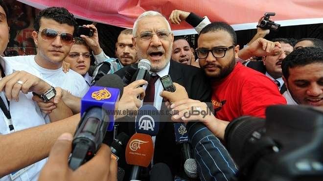 برنامج «مصر القوية»: الإسلام ليس شعاراً انتخابياً وتطبيق الشريعة الإسلامية ليس محصوراً فى «الحدود»