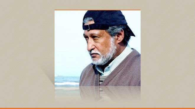 نقل المخرج محسن أحمد إلي المستشفي