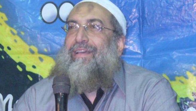 الدعوة السلفية لـ«الإخوان»: بدلوا شعاركم بـ«التنازل عن الإسلام هو الحل»