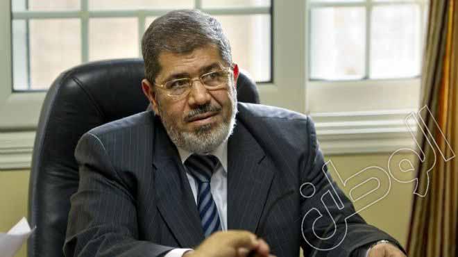واشنطن بوست: على الحكومة المصرية وضع نصب عينيها خلق